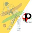 Pratham Sports-CONNECT