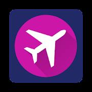 Tickets.com.tr - Cheap Flights