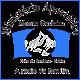 Rádio Monte Gerizim Download for PC Windows 10/8/7