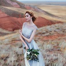 Wedding photographer Galina Mikitinskaya (mikifoto). Photo of 31.08.2017