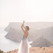 Esküvői fotós Inna Makeenko (smileskeeper). Készítés ideje: 02.09.2018