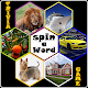 Spin-a-Word for PC-Windows 7,8,10 and Mac
