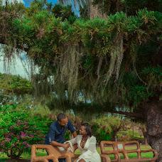 Wedding photographer Richard Brown (jamaicaweddingp). Photo of 27.03.2018