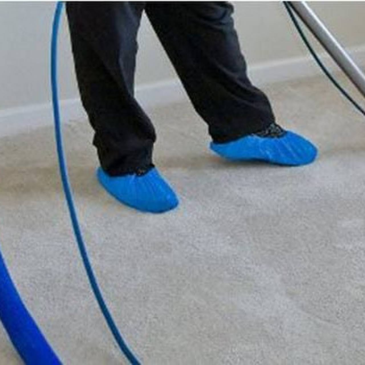 GET $25 CARPET CLEANING PER ROOM MIN 4 ROOMS