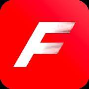法拉利VPN-一键翻墙代理VPN加速器免费试用 APK
