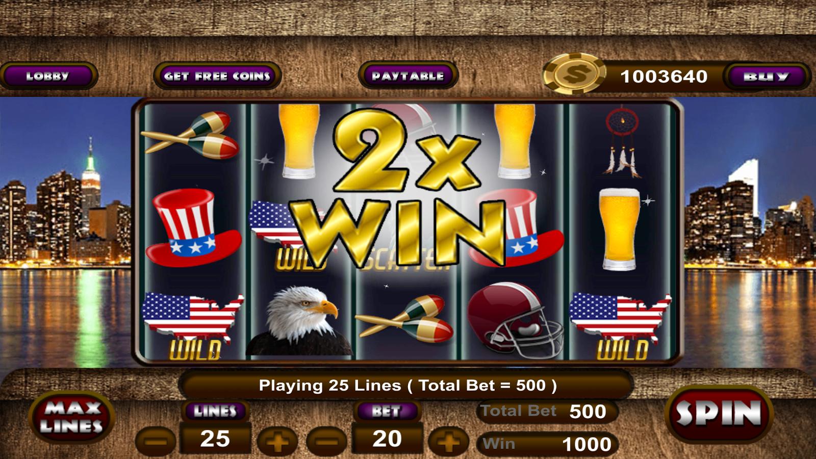casino free slots online globe casino