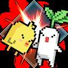 탭몬 배틀 ( TapMon Battle )
