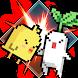タップモンバトル ( TapMon Battle )