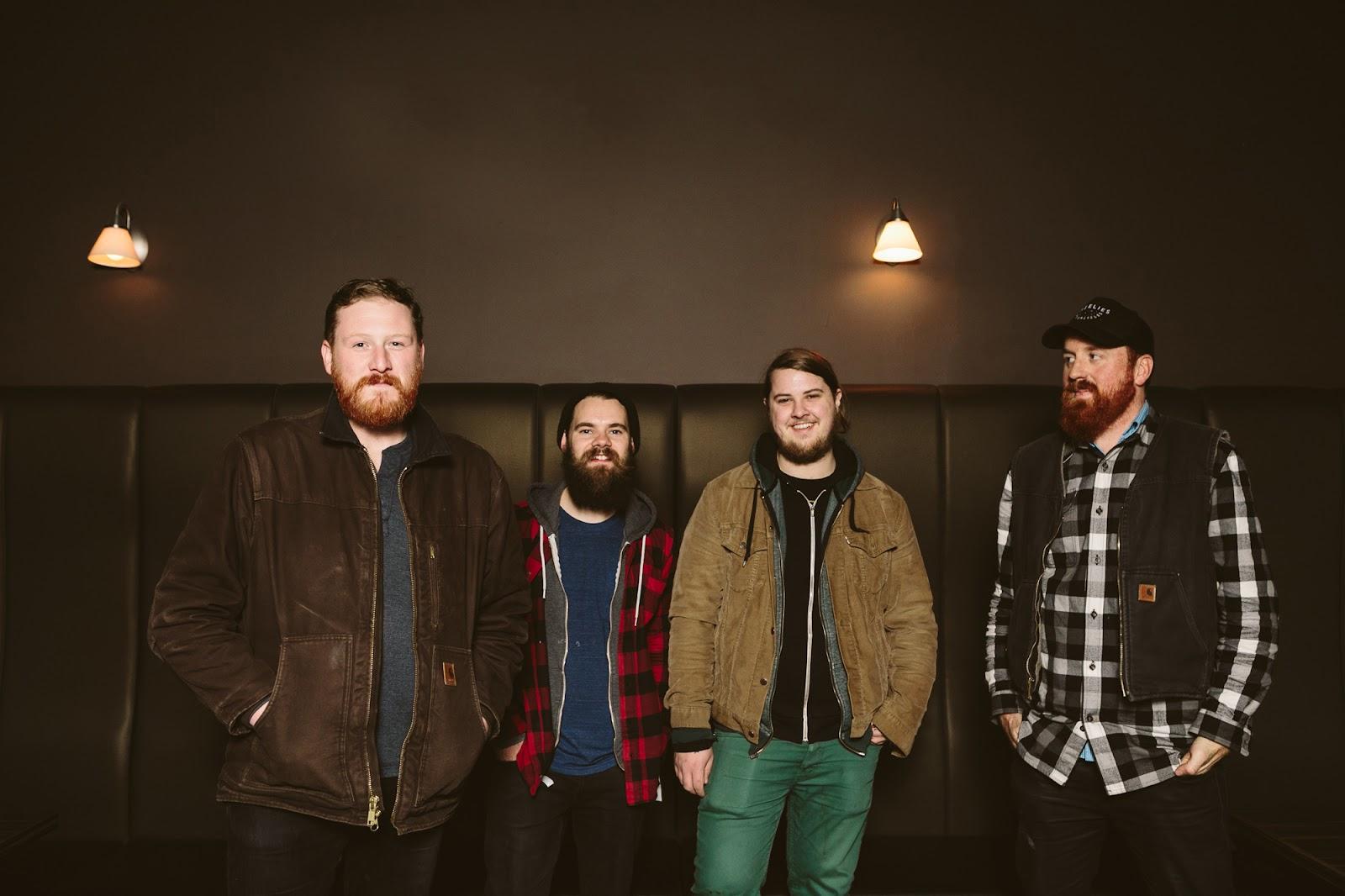 Northcote - Promo Band 2.jpg