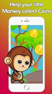 Fly Monkey Fly screenshot