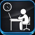 IT & Desk Job Health Diet Help icon