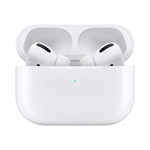 Apple Airpod Pro_1.jpg