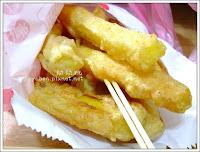 逢甲黃金薯(昌平分店)