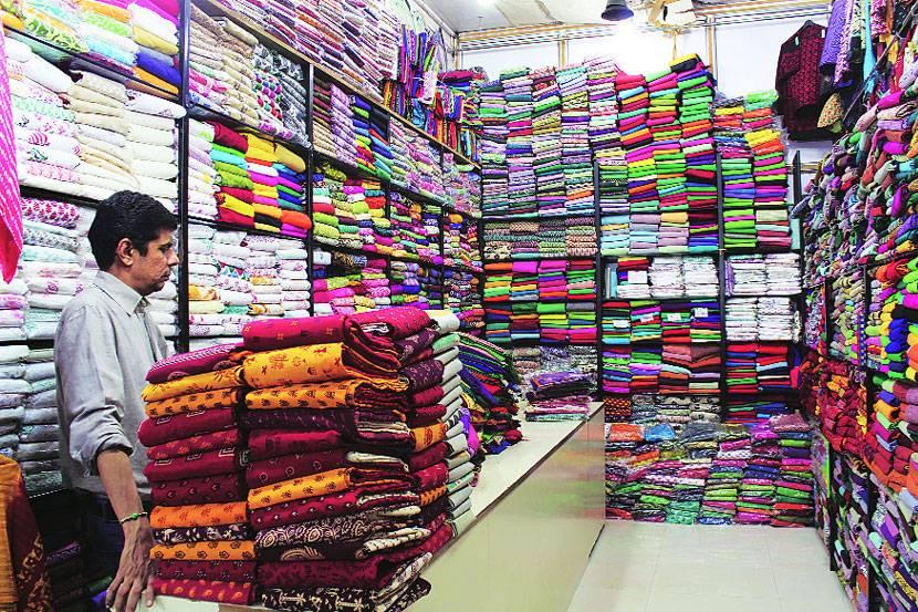hindumata-market-indian-wedding-gowns_image