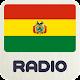 Bolivia Radio Online