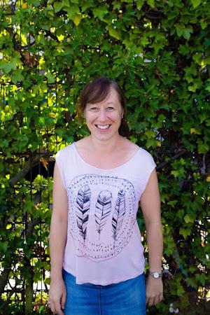 Sarah Vanhove