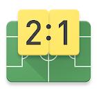 All Goals - The Livescore App