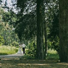 Wedding photographer Anna Berns (Anna-Berns). Photo of 20.07.2015