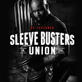 Sleeve Busters Union