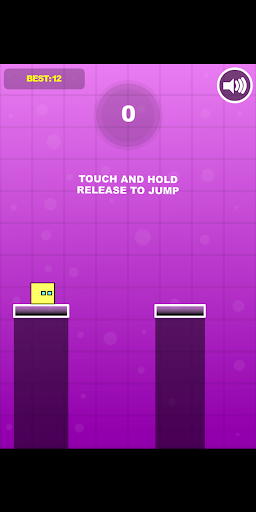 Box Jumping - Jump Jump 1.0.7 screenshots 2