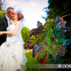 Wedding photographer giovanni tecchiato (tecchiato). Photo of 29.05.2015