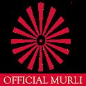 Official Madhuban Murli icon