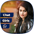 Cam Girls Mobile Number(Prank) APK