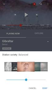 YouTube Music v1.40.13