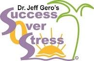 Dr. Jeff Gero
