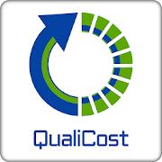 QualiCost Mobil