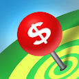 GeoQpons 2017 Holiday Shopping Coupons and Sale apk