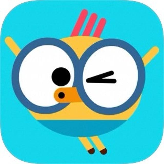2. เกมส์ Monkimun Inc Lingokids - A fun learning adventure