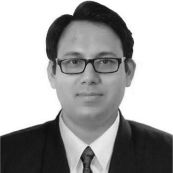 Navdeep Singh Aswal