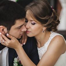 Wedding photographer Katerina Evseeva (EvKaterina). Photo of 04.12.2015
