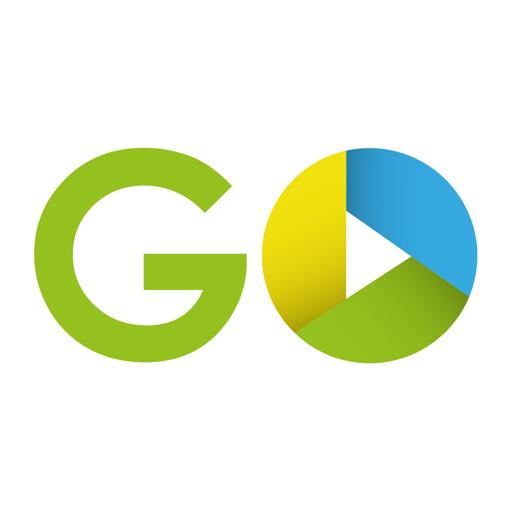 StarHub Go - Apps on Google Play
