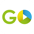 StarHub Go file APK for Gaming PC/PS3/PS4 Smart TV