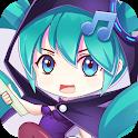 Manga Mobile - Hạn chế quảng cáo icon