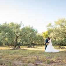 Wedding photographer Laura MICHEL (michel). Photo of 01.06.2016