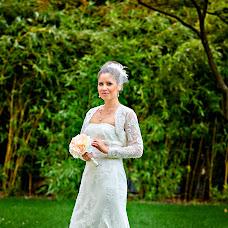 Wedding photographer Andrey Slezovskiy (Hochzeitfoto). Photo of 04.11.2014