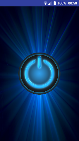 tout sur le torche pour android vid 233 os captures d 233 cran critiques et apps similaires