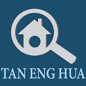 Tan Eng Hua