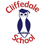 Cliffedale School - ParentMail APK icon