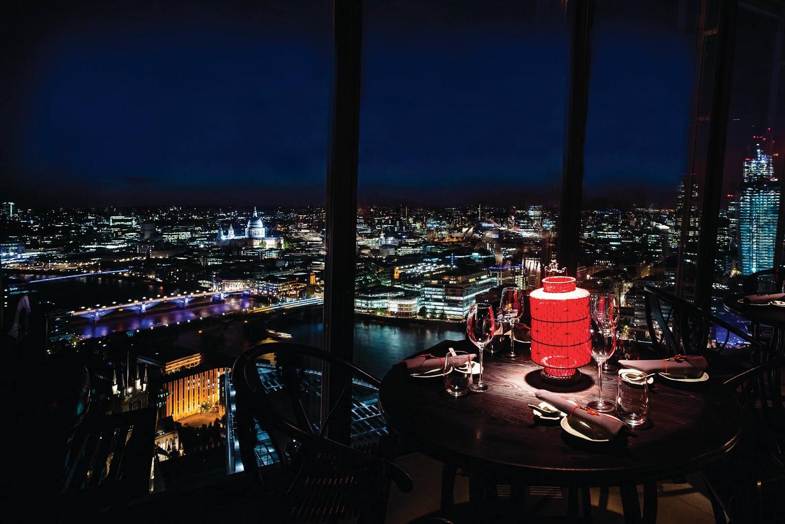 11 romantic restaurants for date night in london 11 Romantic Restaurants for Date Night in London Nl5276LasROKComCLwtbrZ1LbcoD34AArkdXjV 7q3Op4pI6clym2nH lFlSkHDjbCIj3cO7Bto3c7I6zOqD787u0c61JtkTjAVZwsryM 1tO08jRyoaWpqDgsA24 95ww