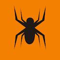 Woopiti icon