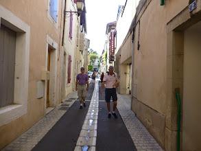 Photo: Rue du 8 mai 1945
