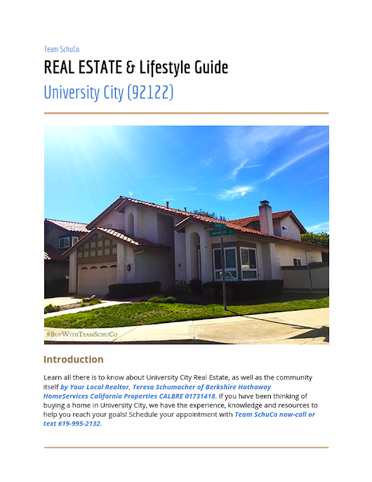 Copy of UC REALTOR Guide