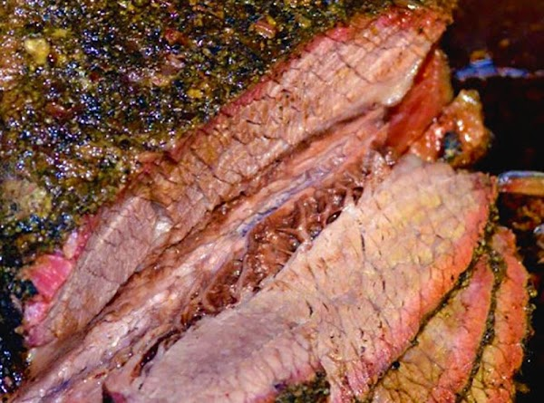 The Best Beef Brisket You Will Ever Eat Recipe