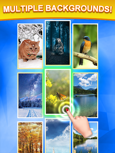 Block Sudoku Puzzle apkslow screenshots 15