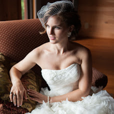 Wedding photographer Jean Morée (jeanmoreephoto). Photo of 27.04.2017