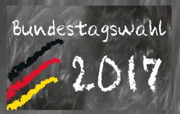 Bundestagswahl.jpg